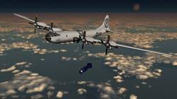 Soudain le 6 août 1945, à Hiroshima, la vie ne fut plus jamais la
