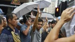 Proteste Hong Kong: ecco perché sono