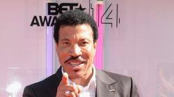 Lionel Richie sur le prochain album de Daft