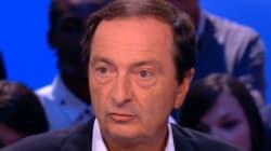 Garde à vue pour un billet de 500 euros: Leclerc