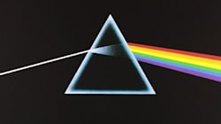 15 Of Your Favourite Album Covers,
