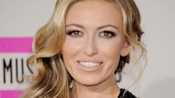 LOOK: Paulina Gretzky Without
