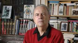 Le prix Nobel de littérature décerné à Patrick