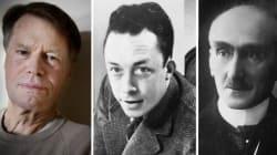 Les 15 Français honorés par le prix Nobel de