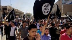 Estado Islâmico: os 9 maiores mitos sobre o
