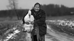 Il sapore della terra d'origine negli scatti di 4 fotografi europei emergenti