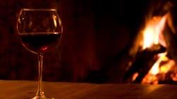 15 vins pour que votre automne ne soit pas