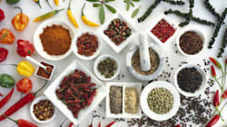 20 Herbs And Spices That Will Literally Spice Up Your