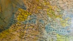 Éclairages géopolitiques sur 2014, une année qui change le
