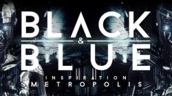 Le Festival Black & Blue à Montréal: Tous contre le
