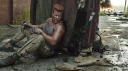 'Walking Dead' Season 5: The Most Intense Season