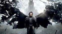 Les films à l'affiche, semaine du 10 octobre: «Dracula Inédit», «Le juge», «La belle et la bête»...