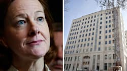 Redford's 'Sky Palace' Cost Taxpayers WAY More Than Thought: