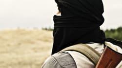 La lettre d'un taliban à Malala après son discours à