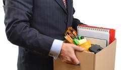 Jobs Act, verso lo stop al reintegro per i licenziamenti