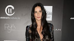 How Has Demi Moore Not