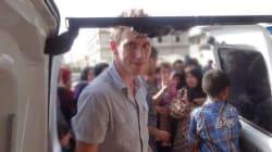 Peter Kassig: portrait d'un ancien soldat reconverti dans l'aide