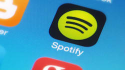 Spotify Wants To Canadify Your Music