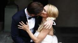 Michelle e Tommaso sposi: tutte le