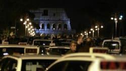 Siete romani, bolognesi, genovesi e baresi? Pagate più tasse di
