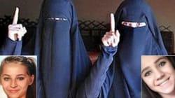 Arruolate nell'Isis, vogliono tornare in Austria. Il Governo: