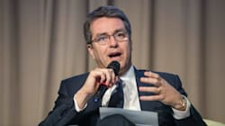 World Is Watching Canada, EU Iron Out Trade-Deal Kinks: WTO