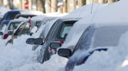 Le secteur de l'énergie se prépare pour un autre hiver