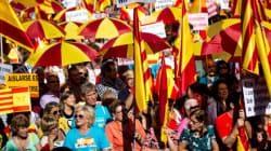 La Catalogne: problème pour l'Espagne, défi pour