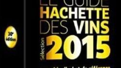 Acteurs insolites du vin: Stéphane Rosa et le guide