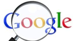 Google teste la consultation médicale en