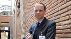 Le Français Jean Tirole récompensé pour son travail sur la régulation des