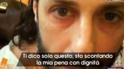Si aggrava la pena di Fabrizio Corona