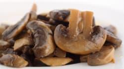 5 cose che non sapevi sui funghi
