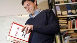 De Tirole à Piketty, ces économistes stars de la