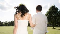 Amo mio marito, ma voglio tradirlo. Ecco