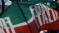 Guerra delle stanze nella sede di Forza Italia: ecco la circolare della