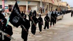Les enjeux de la lutte contre l'État islamique: entrevue avec Samir Saul