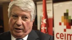 Arturo Fernández no volverá a presentarse a la presidencia de la patronal