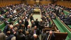 パレスチナの国家承認を決議したイギリス下院議会、その背景は?