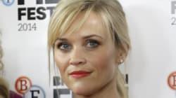 Reese Witherspoon: «Wild» a été le rôle «le plus dur» de ma