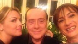 Luxuria strappa a Silvio un sì tondo su unioni civili e adozioni alla tedesca