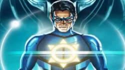 Le dernier super-héros du créateur de Spiderman sera adapté à...