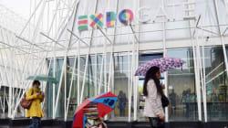 Expo, Acerbo e altri due agli arresti