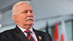 Des documents accusent Lech Walesa d'avoir collaboré avec la police