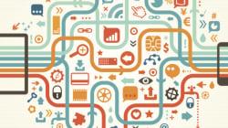 Nouvelles technologies: où en seront les entreprises en