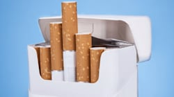 Plain Packaging For Cigarettes 'The Next Logical