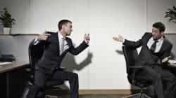 L'ambiance importe plus que le salaire pour 40% des salariés