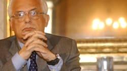 L'ex ministro Visco frena Renzi: