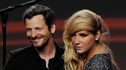 Kesha accuse son ex-producteur d'agression