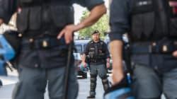 Le polizie passano da sette a cinque: Forestale nella Ps; la provinciale con i vigili